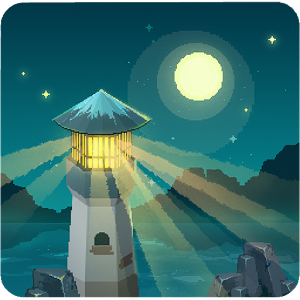 Read more about the article Test du jeu d'aventure To the Moon sur Android