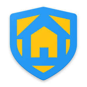Read more about the article Haven Keep Watch vous protège sur Android