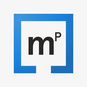 Read more about the article Magicplan construit des plans de votre maison