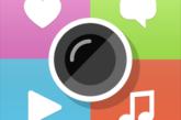 ThingLink: ajouter des informations à vos photos