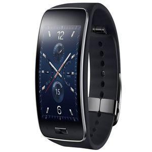 Read more about the article La liste des montres Android qui vont recevoir OREO