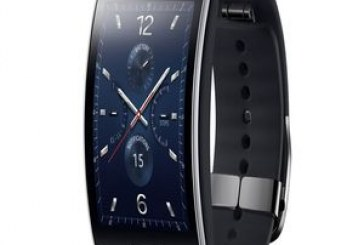 La liste des montres Android qui vont recevoir OREO