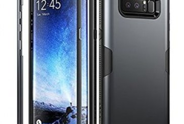 Comment rooter le Galaxy Note 8 Exynos