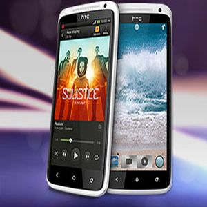 Comment rooter le HTC One X via un toolkit