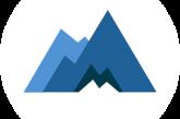 Miner des cryptomonnaies avec MinerGate sur Android