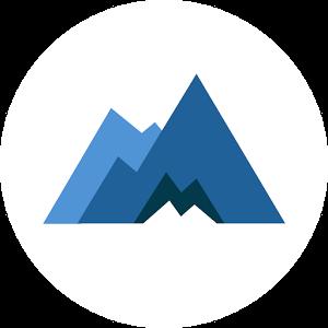 Read more about the article Miner des cryptomonnaies avec MinerGate sur Android
