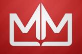 My Mixtapez: Musique gratuite et légale