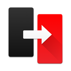 OnePlus Switch: Migration entre OnePlus