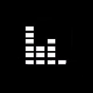 StreamSquid: Musique en streaming gratuite