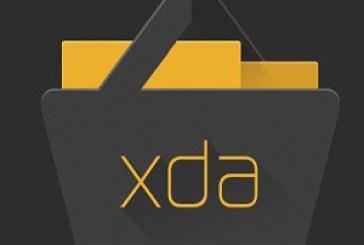 XDA Labs: téléchargez l'apk pour Android