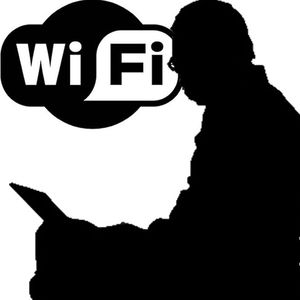 Read more about the article Tuto: Retrouver votre mot de passe Wifi