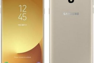 Tuto: Rooter le Galaxy J7 (version 2017)