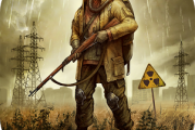 Test du jeu Day R Survival, survival RPG