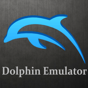 Emulateur Dolphin sur Android pour la Wii et la Gamecube