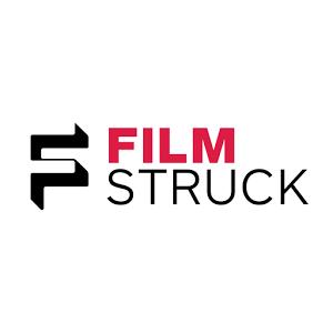 Read more about the article FilmStruck, pour les amateurs de cinéma sur Android