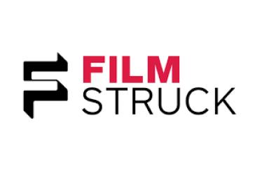 FilmStruck, pour les amateurs de cinéma sur Android