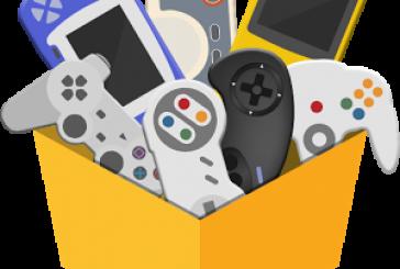 Matsu: émulateur multi-consoles sur Android