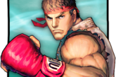 Test du jeu Street Fighter IV Champion Edition