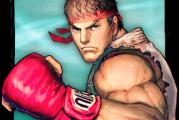 Test du jeu Street Fighter IV Champion Edition