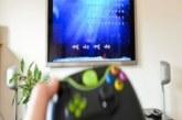 Yeti, un projet de streaming de jeux vidéo ?