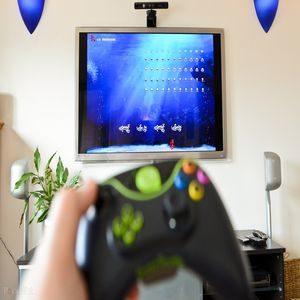 Read more about the article Yeti, un projet de streaming de jeux vidéo ?