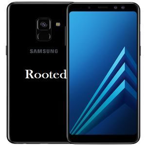 Read more about the article Tuto: Rooter le Galaxy A8 version 2018