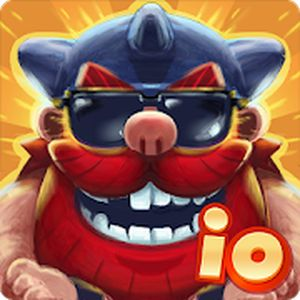 Read more about the article Test du jeu BarbarQ sur Android: carnage !