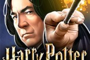 Test du jeu HARRY POTTER Secret à Poudlard