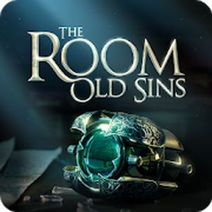 Test du jeu The Room Old Sins sur Android