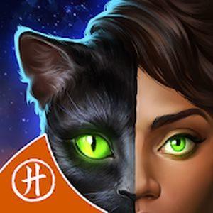 Read more about the article Test du jeu Adventure Escape Haunted Hunt