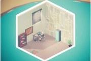Test du jeu BOMBARIKA sur Android