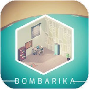Read more about the article Test du jeu BOMBARIKA sur Android