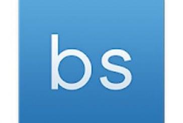 BetaSeries: planning de séries et communauté