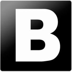 Blackmart pro: marché d'applications gratuites