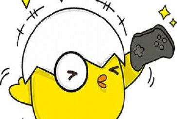 Happy Chick: l'émulateur Android ultime