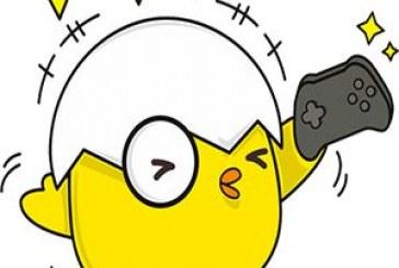Happy Chick: l'émulateur Android ultime