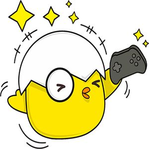 Read more about the article Happy Chick: l'émulateur Android ultime