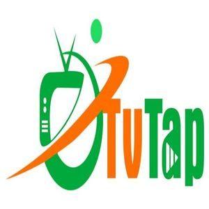 Read more about the article TvTap: Des chaînes de télé nationales et internationales