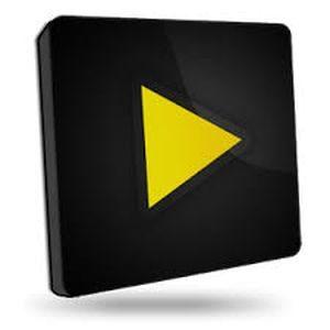 Videoder télécharge des playlists Youtube