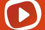 TeaTV: Films et séries en HD et gratuits sur Android
