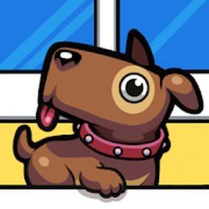 Test du jeu de réflexion In The Dog House