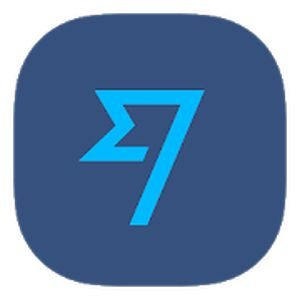 Read more about the article TransferWise: transfert d'argent facile