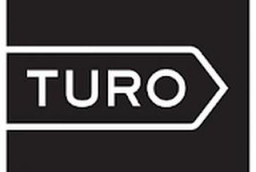 Turo: autopartage entre particuliers