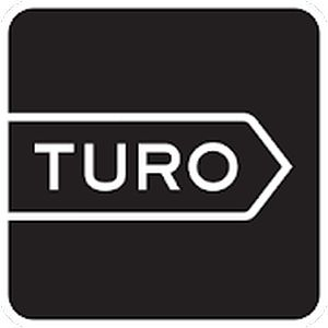 Read more about the article Turo: autopartage entre particuliers