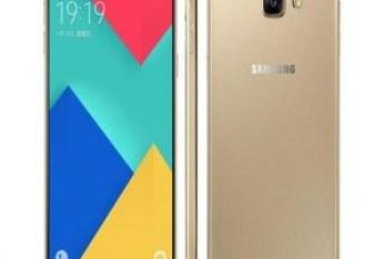 Tuto: Rooter le Galaxy A9 et A9 Pro très facilement