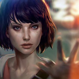 Test du jeu Life is Strange sur Android
