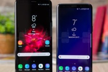 Tuto: Rooter le Galaxy S9 et S9+