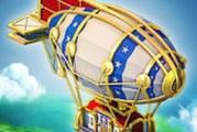 Test du jeu Big Company Skytopia