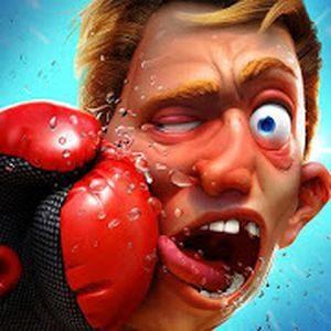 Test du jeu Boxing Star, attention aux dents !