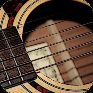 Read more about the article Envie de jouer de la gratte? Essayez Guitare Virtuelle